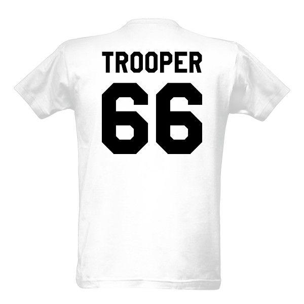 trooper, stormtrooper, order 66, star wars, dres,