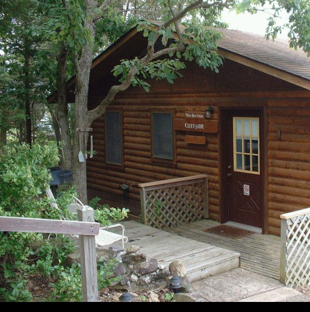 17 best images about tried true b bs more on for White river cabin rentals arkansas