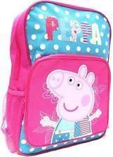 Peppa Pig  Large Backpack