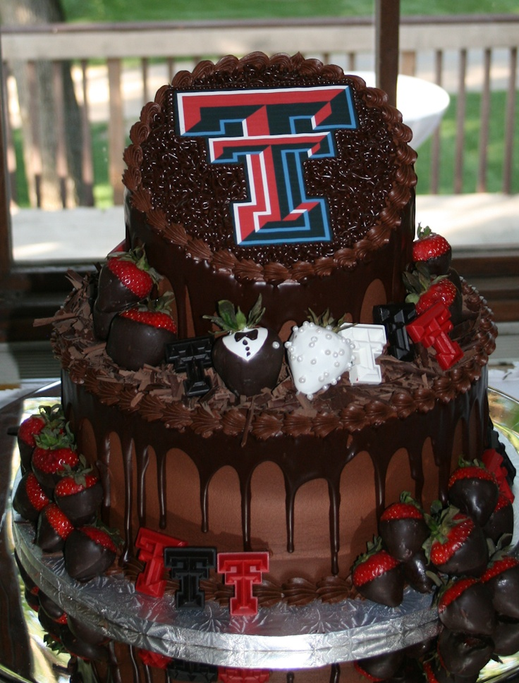 BEST CAKE EVER!!!!!!!!!!!!   (just to gaze at not to eat lol)
