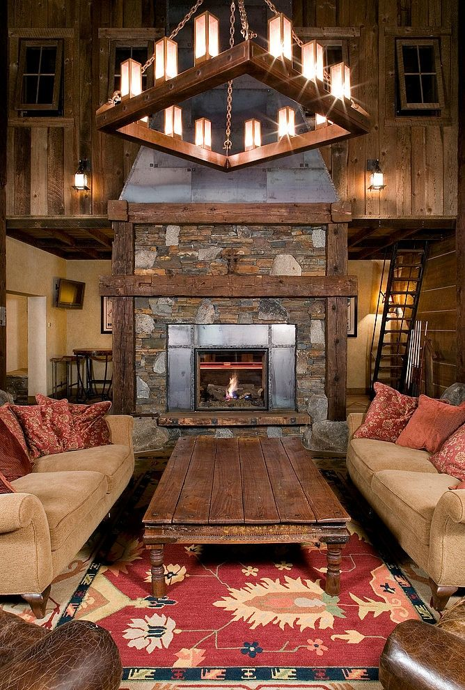 250 best images about indoor fireplace ideas on pinterest for Indoor fireplace plans