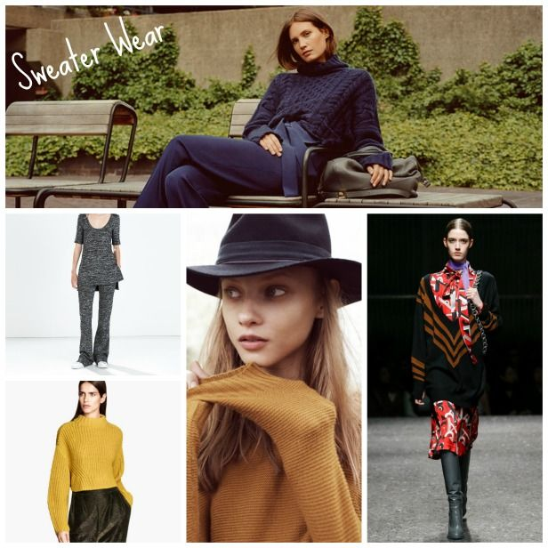 Guide: Fall/Winter's Biggest Fashion Trends (http://blog.hgtv.com/design/2014/08/26/guide-fallwinters-biggest-fashion-trends/?soc=pinterest): Young House, Casual Attire, Heart Hgtv, Plans Online, Fall Winter S Biggest, Biggest Fashion, Fashion Trends, Business Casual