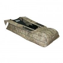 Avery Migrator 01399 M-2 Layout Blind in KW-1 Camo