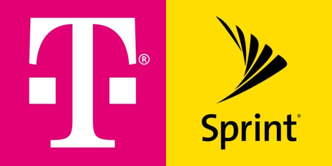 WSJ: Google's Nova Carrier Will Be Able To Switch Between Sprint And T-Mobile Depending On Which Has The Best Signal - http://www.androidpolice.com/wp-content/uploads/2015/01/nexus2cee_T-Mobile-Sprint-logo-668x334.png https://askmeboy.com/wsj-googles-nova-carrier-will-be-able-to-switch-between-sprint-and-t-mobile-depending-on-which-has-the-best-signal/