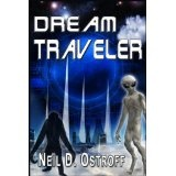 Dream Traveler (The Imagination Series - Book Three) (Kindle Edition)By Neil Ostroff