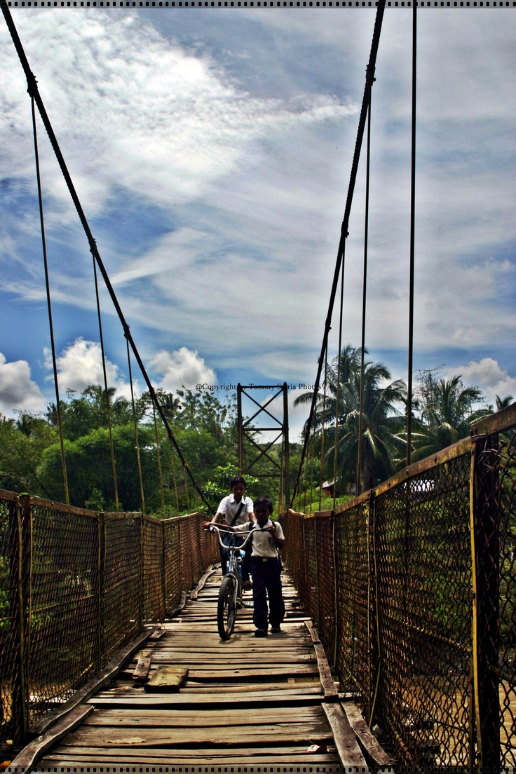 @bireuen, Nanggroe Aceh Darusallam, Indonesia