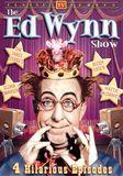 The Ed Wynn Show, Vol. 1 [DVD], 13862114
