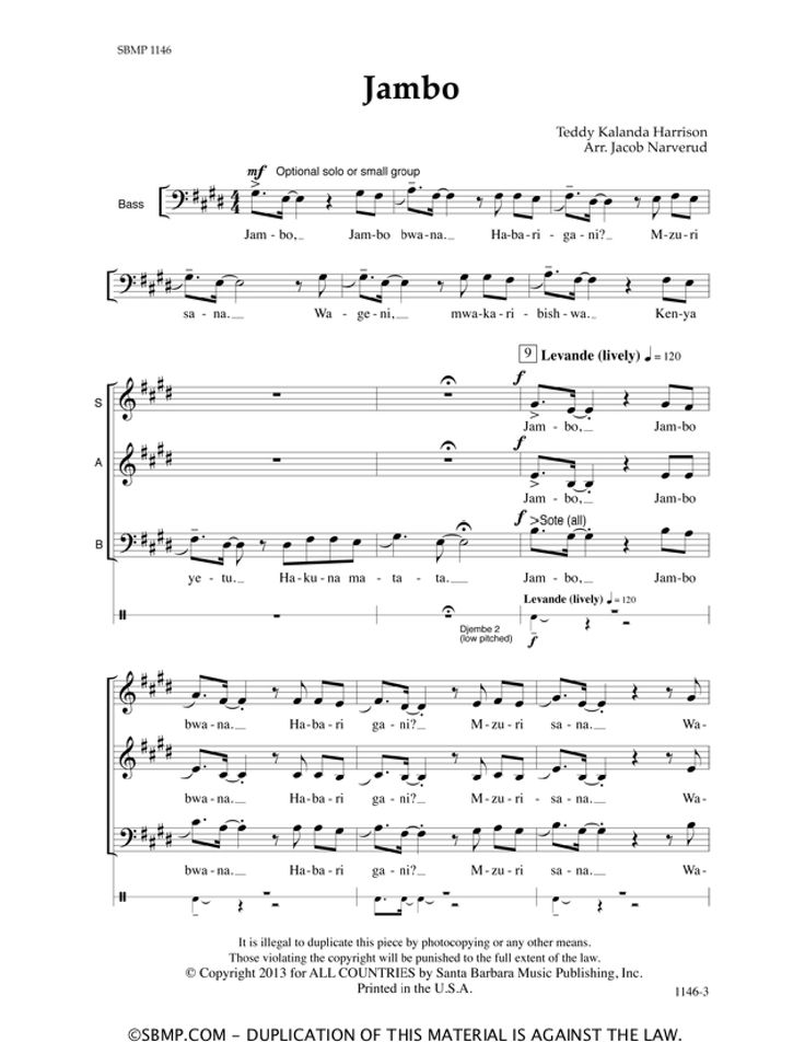 All Music Chords skylark sheet music : 25 best Choral Repertoire Ideas images on Pinterest | Sheet music ...