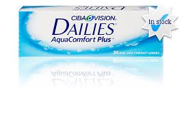 Ciba+Aqua+Comfort+Plus+90+pack+of+daily+disposable+contact+lenses+for+astigmatism  Remember+to+use+the+code+4084+for+an+additional+10%+off+your+total.