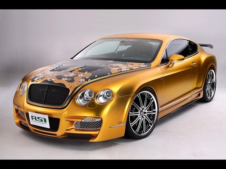 bentley cars the one car wallpaper