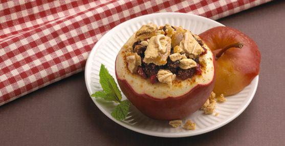 healthy fruit breakfast recipes fruit smack
