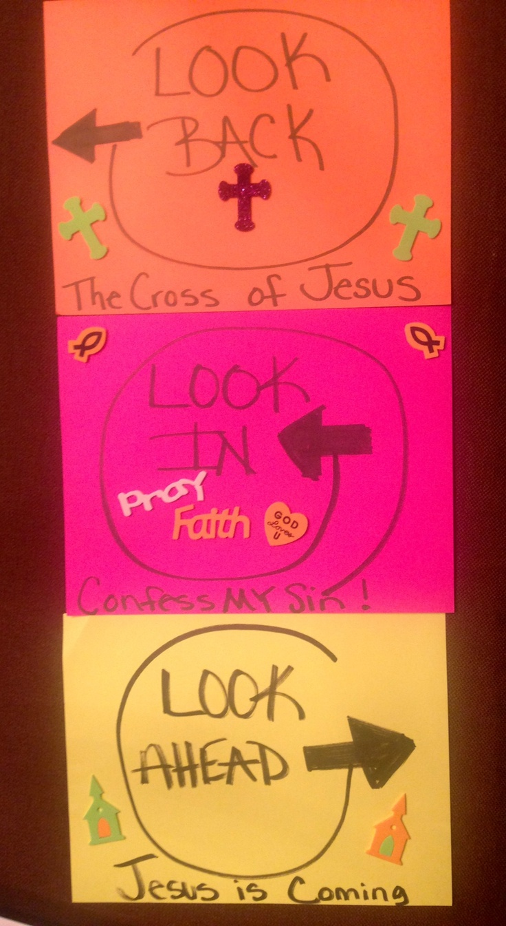Junior church lessons and crafts - Pinner Said For All My Fellow Children S Church Teachers I Wanted To Share My Visual Aid From My Lesson Night Remembering What God Has Done