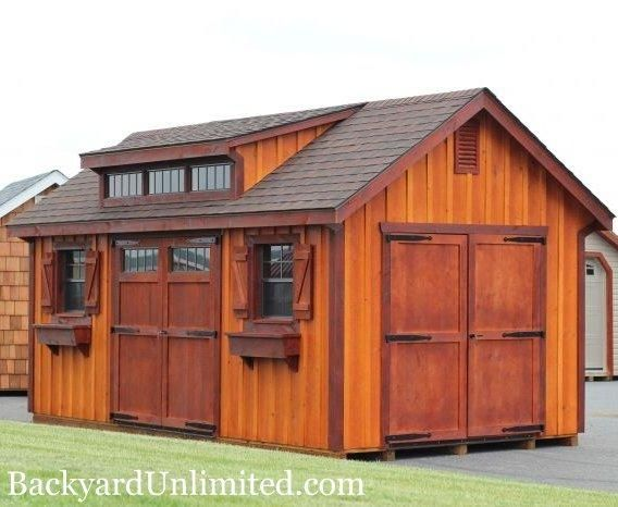 32 best images about board and batten siding ideas on for Board and batten shed plans