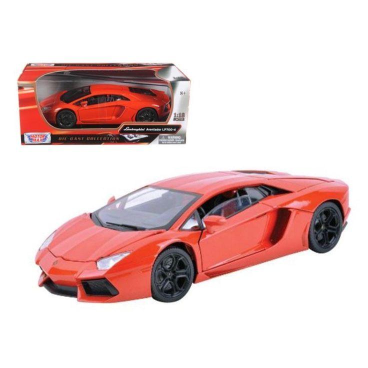 Lamborghini Veneno Laranja Concept Cars In 2020 Lamborghini Aventador Lp700 4 Lamborghini Aventador Lamborghini Aventador Lp700