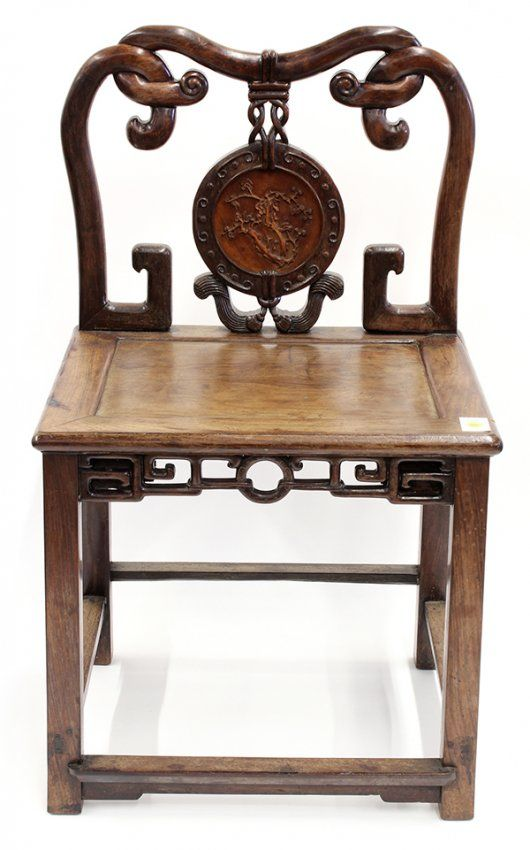 264 best Chinese furniture images on Pinterest