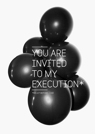 50 flyers pour nourrir votre inspiration graphique | Blog du Webdesign