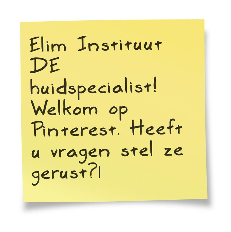 www.eliminstituut.nl