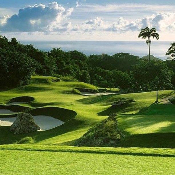 10+ Barbados golf tournament 2019 ideas in 2021
