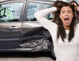 Accidente de auto y su seguro - http://tumejorpoliza.com/accidente-de-auto-su-seguro/