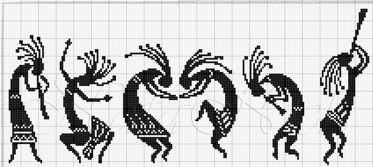 0_8491d_1c997c87_orig (2969×1331)