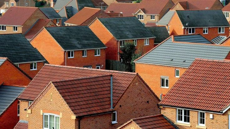 Property Industry Ireland says lowering VAT to 9% would boost housing supply