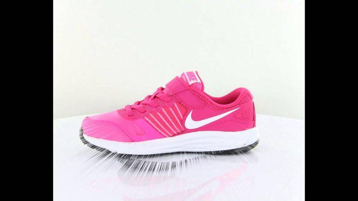 Nike bebek Kıds Fusıon X Psv spor ayakkabı modeli http://www.vipcocuk.com/cocuk-spor-ayakkabi vipcocuk.com'da satılan tüm markalar/ürünler Orjinaldir ve adınıza faturalandırılmaktadır.  vipcocuk.com bir KORAYSPOR iştirakidir.