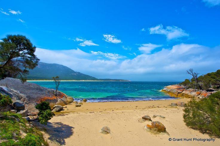 flinders island tasmania | West coast of Flinders Island, Tasmania. | Explore Australia ~ Tassie ...