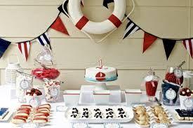cruise ship theme party - Google Search