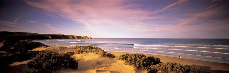 Woolami Surf Beach (Phillip Island)