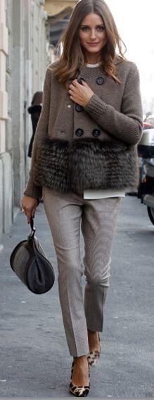 Colorido Milán                                                                                                                                                                                 Más