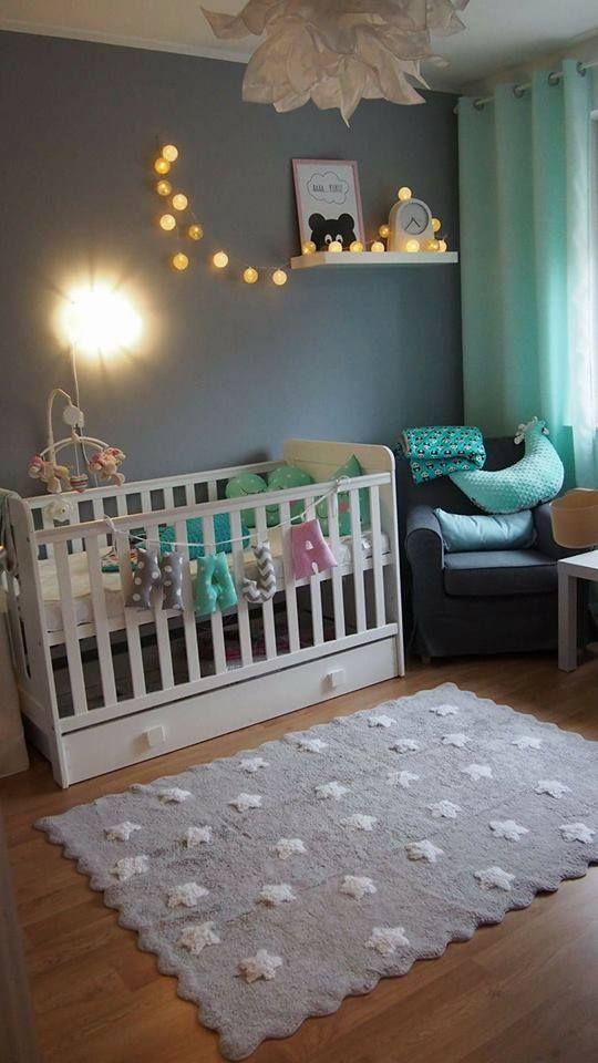 Cudne łóżeczko dla dziecka (łóżeczko z funkcją tapczanika)  ZUZA z szufladą i uzupełnienie dywan Lorena Canals - zapraszamy do mamaania.com.pl