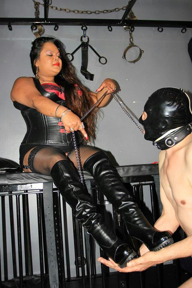 mistress victoria bbw escort