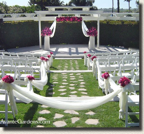 160 best gazebo images on pinterest decor wedding marriage outdoor wedding ideas on outdoor wedding ceremony ideas outdoor wedding ceremony wedding junglespirit Gallery