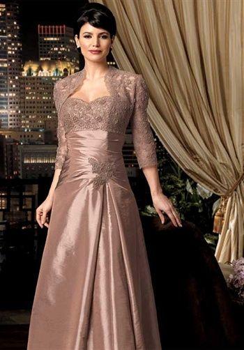 89 best Mother in law wedding dresses images on Pinterest Bride