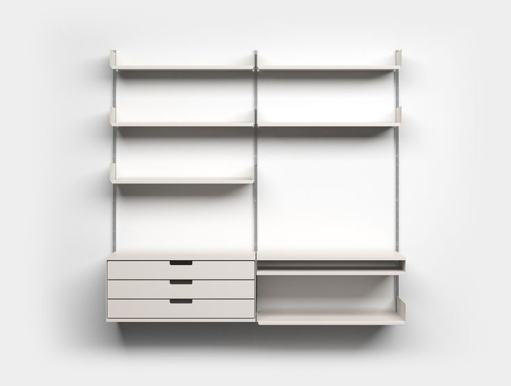 Dieter Rams: The Documentary / Blog / Need Supply Co.