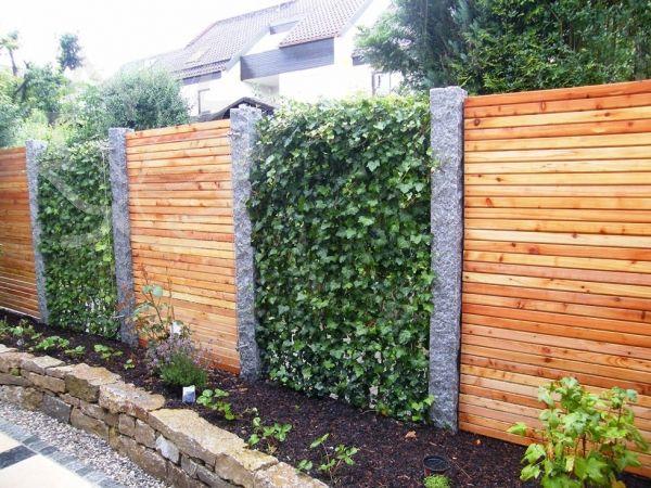 11 best Sichtschutz images on Pinterest Backyard patio, Gardening