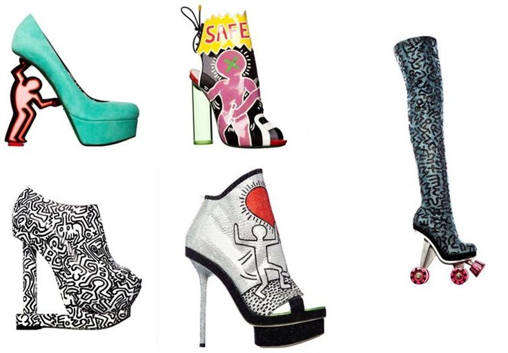 43 best shoes amp art history images on pinterest shoe art