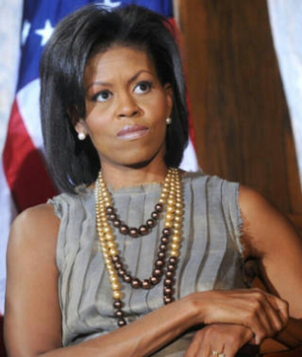 michelle obama dissertation Barack michelle obama college dissertation obama point by point contrast essay example reportedly proposed to another woman before michelle this michelle obama college.