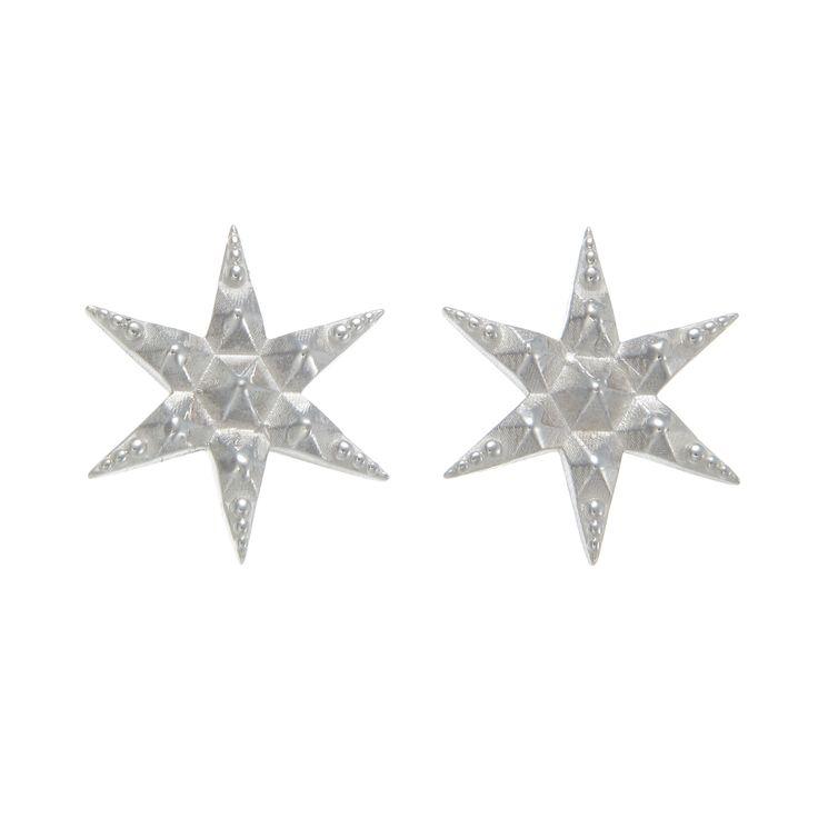 Anahata Earrings