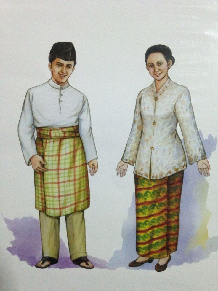 Chinese x malaysia age 19 bitch - 4 10