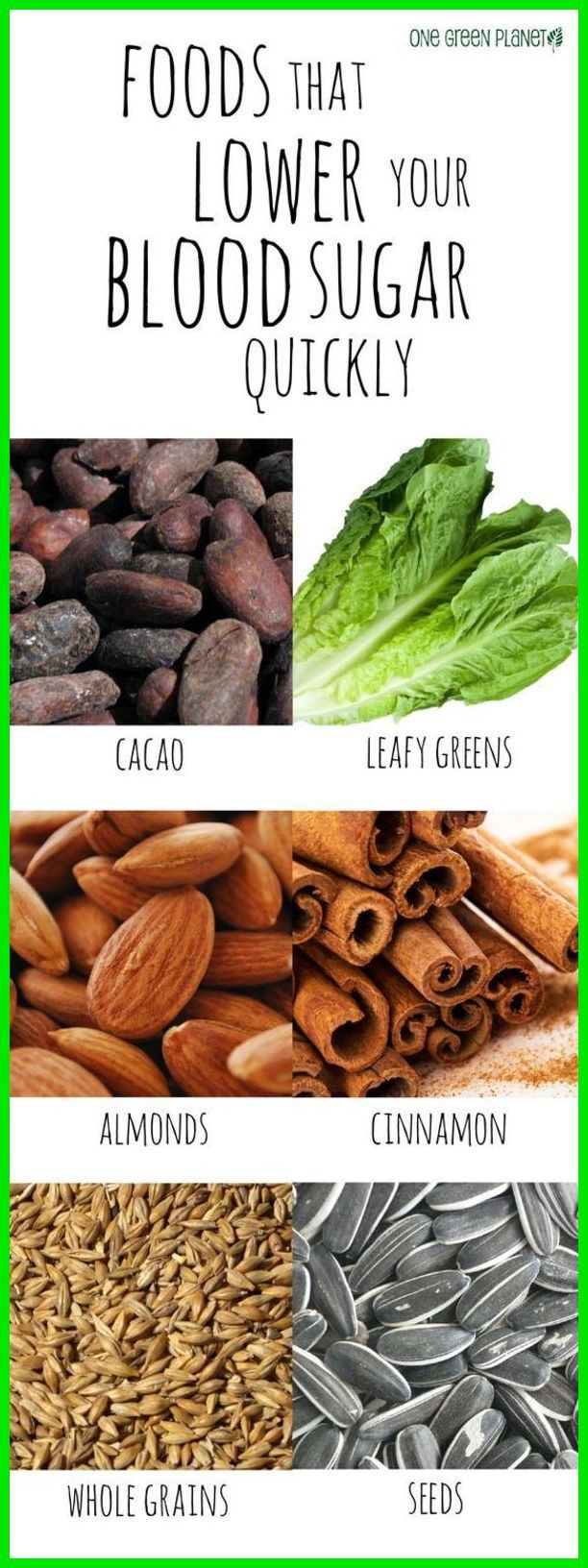 Diabetes Diet Menu - Meals For Diabetics | Diabetes Diet * Continue with the details at the image link. #DiabeticDetoxDietPlan