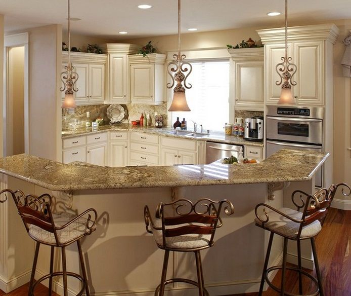country kitchen lighting fixtures. French Country Kitchen Lighting Chandeliers Buying Tips And Maintenance Fixtures T