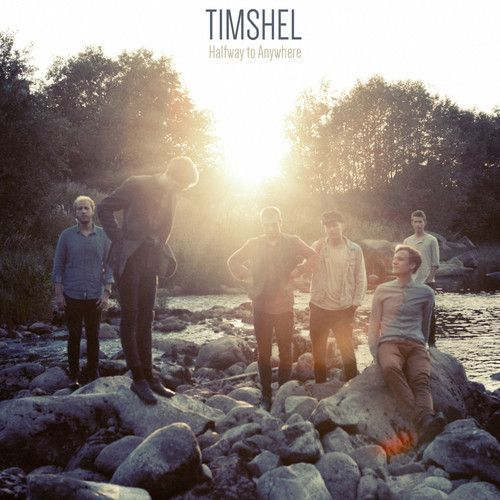 Timshel Music by Timshel Music on SoundCloud
