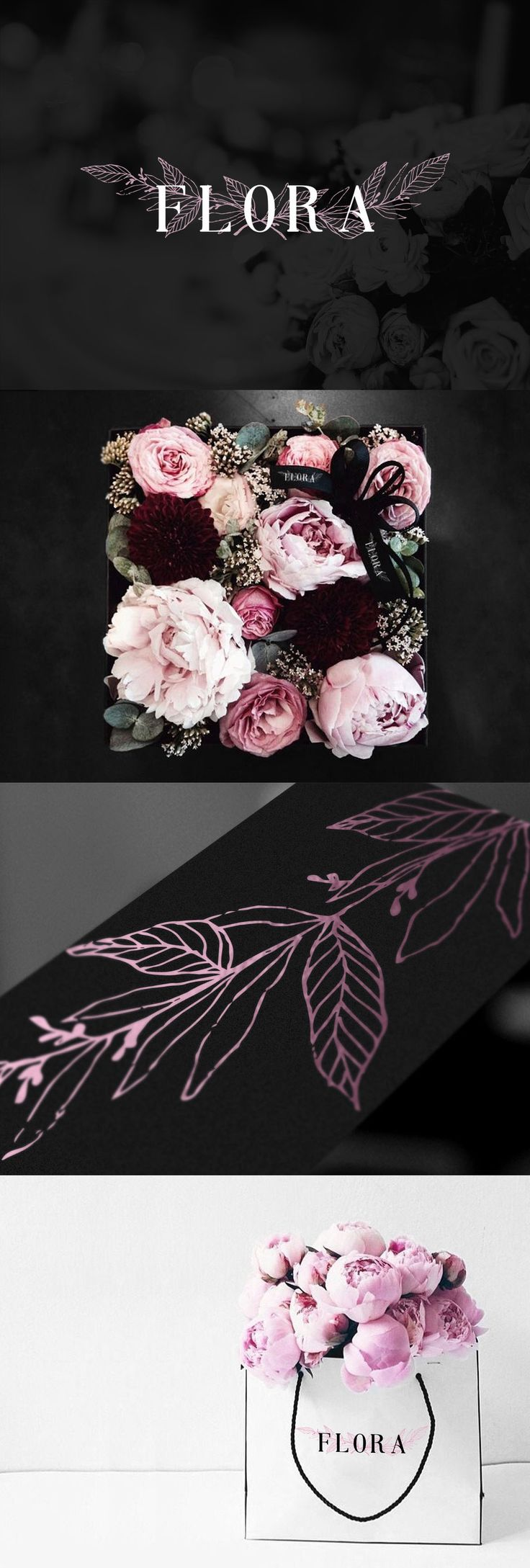 Floral Design Ideas new york wedding celebrates elegance Find This Pin And More On Perfumery