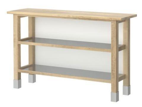 Ikea Varde Kitchen Island 15 best värde ♥ images on pinterest | kitchen ideas, kitchen and