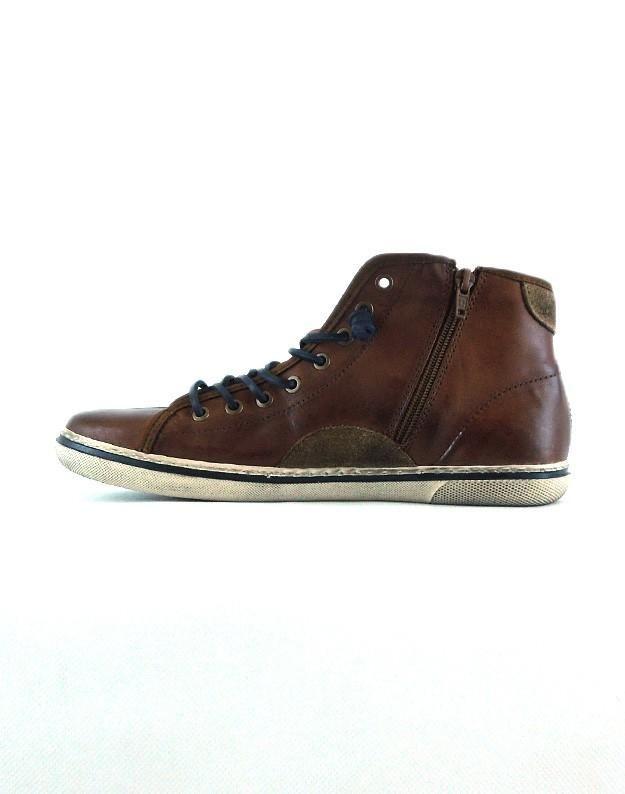 Μποτάκια ανδρικά | Ανδρικά - Παπούτσια - Urbanfly | eShop Ανδρικά