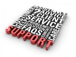 supportpic/ Assistive Technology Consultants