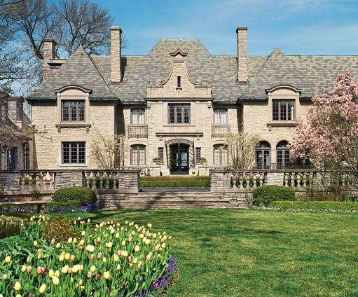 Best Home Design Images On Pinterest Home Design