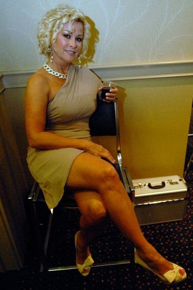 Lorrie Morgan - 2011 Kentucky Music Hall Of Fame And Museum Induction
